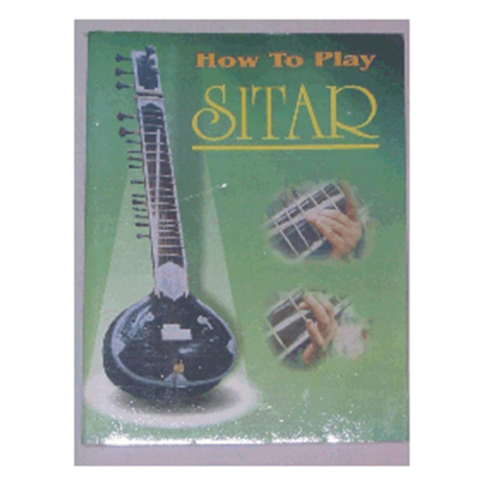 How To Play Sitar : how to play sitar guru soundz ~ Vivirlamusica.com Haus und Dekorationen