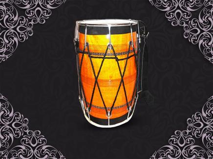 Best Indian Musical Instruments Online   Gurusoundz