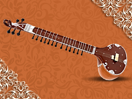 Best Indian Musical Instruments Online | Gurusoundz
