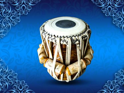 Best Indian Musical Instruments Online | Gurusoundz